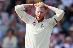 Ashes 2017-18: Ben Stokes should follow David Warner's example - Ryan...