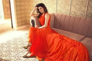 Urvashi Rautela will be seen next in the erotic thriller Hate Story 4.