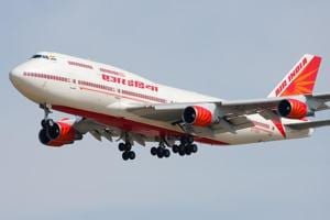 Now, Air India looks for Rs 1,500 crore short term loans