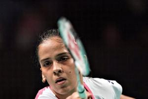 Saina Nehwal, HS Prannoy lose in quarterfinals, exit Denmark Open...