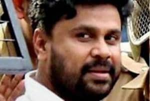 Malayalam actress assault case: Dileep now accused of forging medical...
