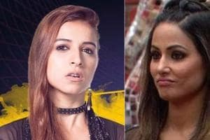 Bigg Boss 11 episode 19 October 20 written update: Hina Khan becomes...