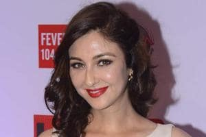 Saumya Tandon: I will never participate in Bigg Boss as I am a very...