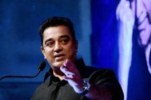 Against 'nilavembu' being given sans doctors' guidance: Kamal Haasan...