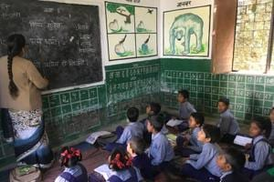 The SIT is looking into appointments of government school teachers which took place between 2014 and 2016.