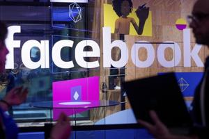 Facebook to launch'Explore Feed' for desktop users