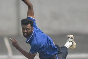 Jaydev Unadkat aims to enhance batting skills after heroics against...