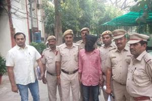 Delhi: Man used chef skills to chop friend's body, suspected him of...
