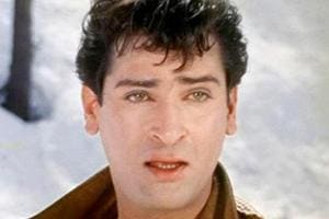 Shammi Kapoor birth anniversary: Did you know he accessed internet...