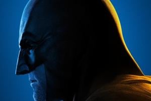 Justice League 2 already in the works, says JK Simmons