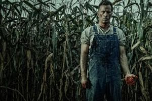 1922 movie review: A haunting success; Stephen King's hot-streak rages...