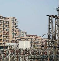 Indirapuram sub-station to power over 2 lakh homes in trans-Hindon and...