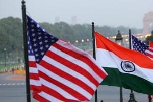 India slashes US lobbying; American groups step up efforts