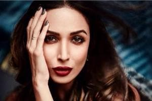 Happy Birthday Malaika Arora: 17 photos to prove she is the hottest...