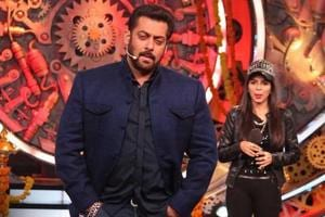 Bigg Boss 11 Day 21 recap: Salman observes a minute of silence before...
