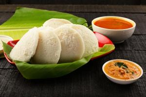 Savour this: How the humble idli is slowly but surely gaining...