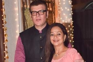 Aditya Pancholi receives extortion call for Rs 25 lakh