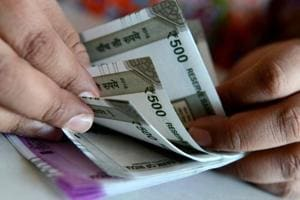 India's GVA growth likely to rise to 6.3 percent in September quarter:...