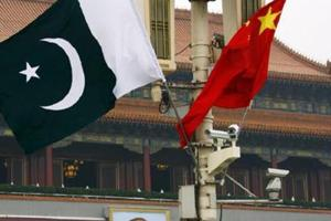 China fears envoy in Pakistan might be attacked by terrorists, asks...