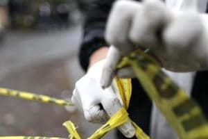 Suspected robber beaten to death in Mumbai