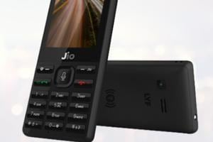 Now, a Reliance JioPhone explodes; company suspects 'intentional...
