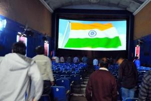 SC asks govt to take call on playing of national anthem in cinema...