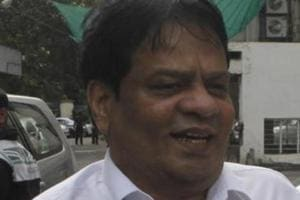 ED records statement of two developers in Iqbal Kaskar extortion case