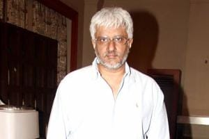 Vikram Bhatt: I don't think John Abraham and Bipasha Basu  credit me...