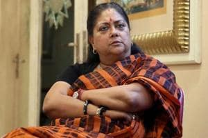 Rajasthan 'gag' bill: 10 reasons why petition in high court calls it...