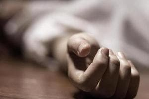 Man asks wife for Rs 300 to buy liquor, kills her when she refuses
