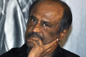 As Mersal vs BJP row rages, here's what Rajinikanth has to say about...