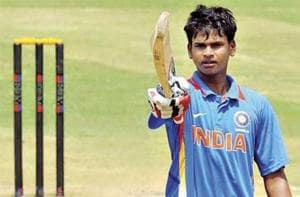 Shreyas Iyer for T20s vs New Zealand; Murali Vijay back in Test squad...