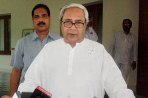 BJD willing to join hands with Cong to keep BJP at bay: Odisha...