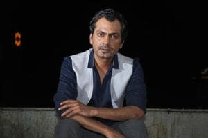 Nawazuddin Siddiqui, who graduated from the National School of Drama in 1996, got his first big break in films only in 2010 with Peepli Live.