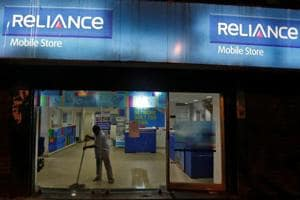 RCom-Sistema Shyam merger gets DoT approval