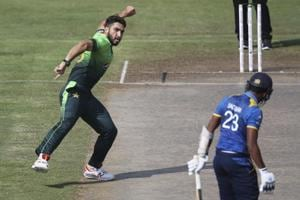 Five-star Usman Khan powers Pakistan to 5-0 whitewash against Sri...