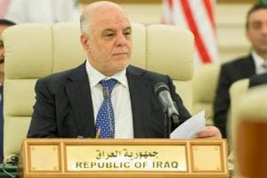 Iraq dismisses US call for Iranian-backed militias to 'go home'