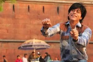 Shah Rukh Khan's 'Jabra Fan' gets Rs 15,000 in compensation from YRF....