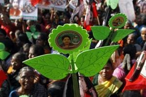 AIADMK symbol case hearing in EC deferred till October 30