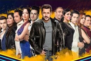 Bigg Boss 11: Here are the top 5 contestants and why they deserve to...