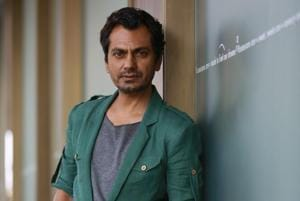 Nawazuddin Siddiqui on his new book: I knew it would upset a lot of...