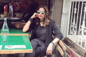 Bipasha Basu swears by this fitness routine. Here's what keeps her in...