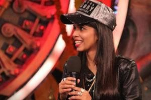 Bigg Boss 11 episode 22, October 23 written update: Of Dhinchak...