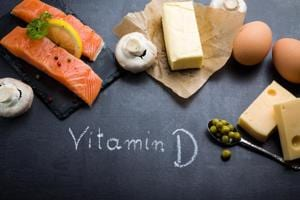 Worried about diabetes in children? High Vitamin D levels in childhood...