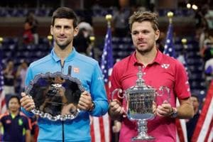Novak Djokovic, Stan Wawrinka target Abu Dhabi return in December
