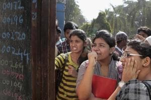 Bihar board Class 10 board exams from Feb 21, no home centre for...