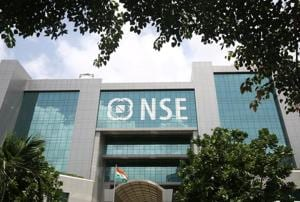 Sensex trims initial gains, Nifty trades above 10,200 mark