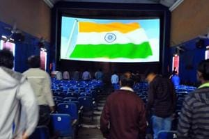 SC may modify order on national anthem in cinemas: All you need to...