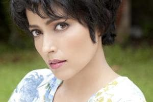 Meghna says, a hit show is a hit show but people say, I am a kamal ki actor (you are a brilliant actor), it feels good.