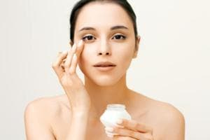 Dear women, skincare routine dictated by the menstrual cycle could be...